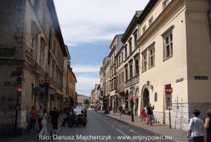 Krakow_svenska