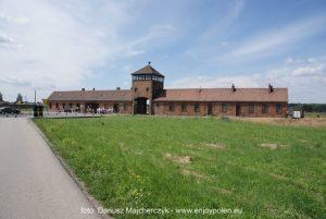 besök_Auschwitz_på_svenska