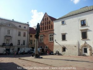 Krakow_guidad_tur