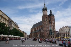 svensk_guide_Krakow