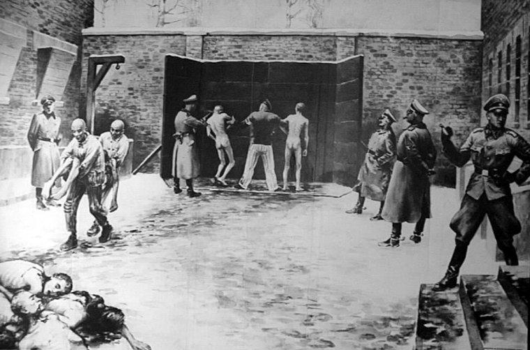 besök_Auschwitz